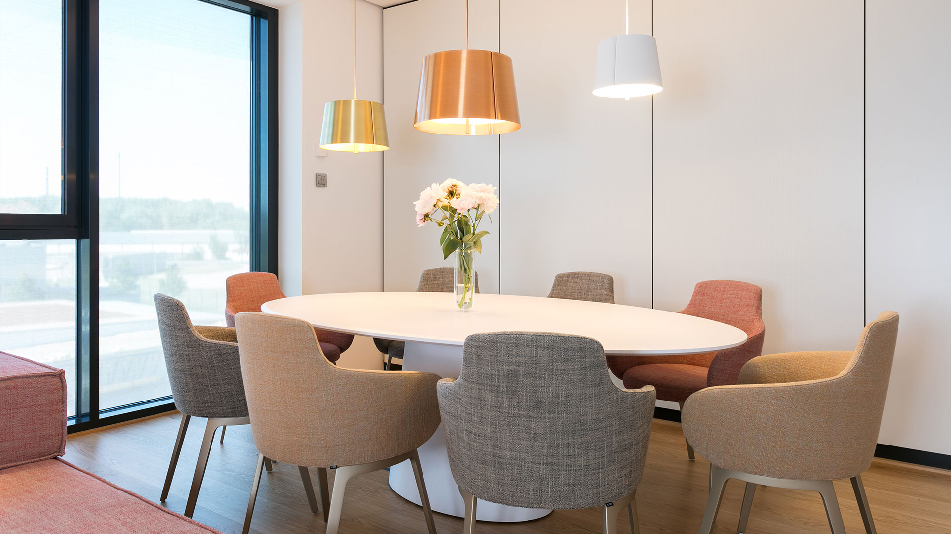 wir freuen uns auf sie stumpf ohg versicherungen seit. Black Bedroom Furniture Sets. Home Design Ideas